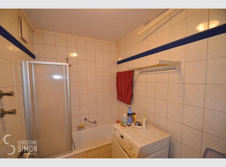 Appartement à vendre 1 Chambre à Perl (DE) - Réf. 7232035