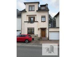 Maison à vendre 4 Chambres à Hesperange - Réf. 6318627