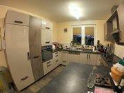 Wohnung zum Kauf 4 Zimmer in Merzig - Ref. 6711843