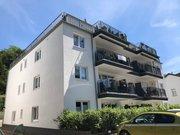 Appartement à vendre 4 Pièces à Merzig - Réf. 6711843