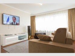 Appartement à louer 1 Chambre à Luxembourg-Centre ville - Réf. 7170595