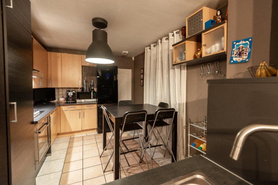 acheter maison 7 pièces 142 m² amnéville photo 7