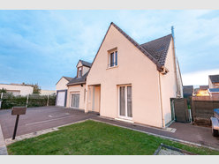 Maison à vendre F7 à Amnéville - Réf. 6593059