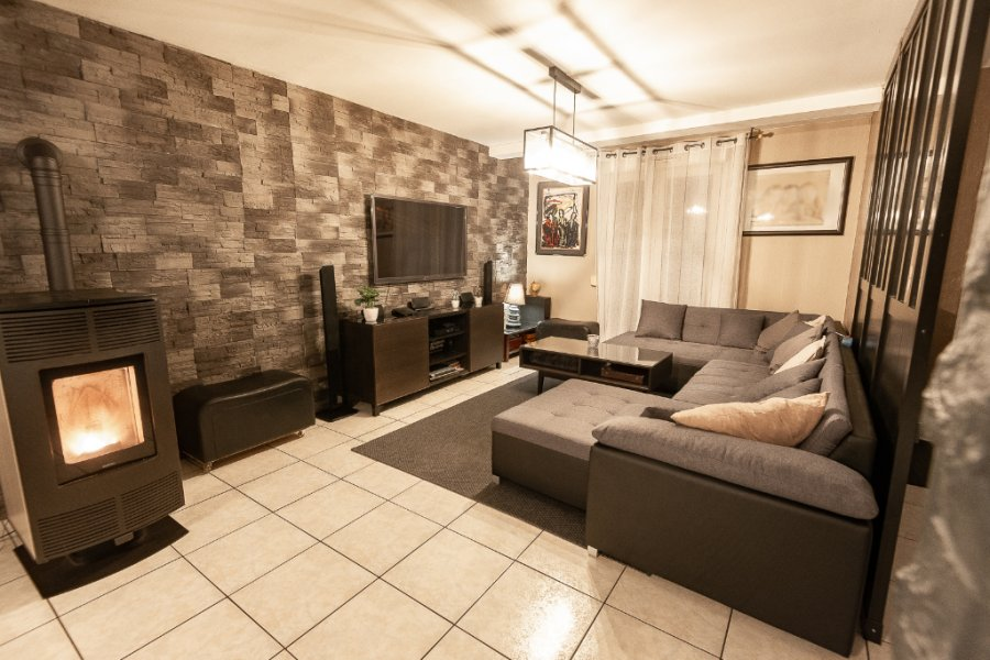 acheter maison 7 pièces 142 m² amnéville photo 6