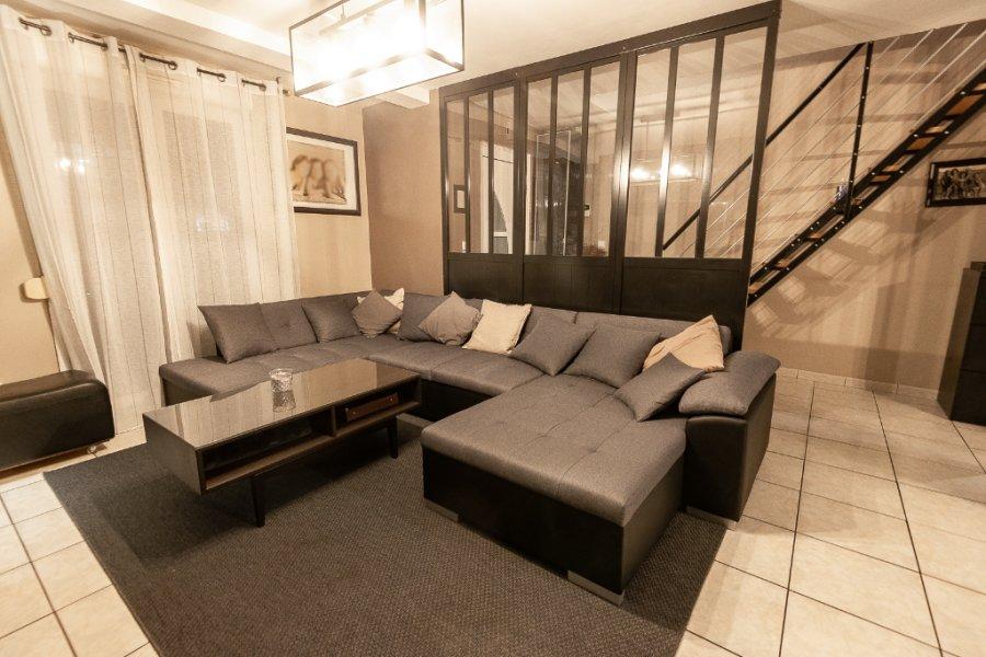 acheter maison 7 pièces 142 m² amnéville photo 5