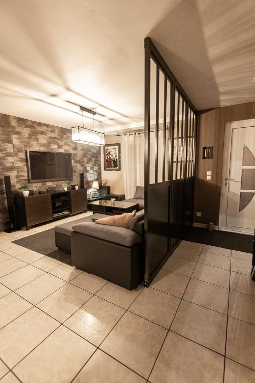 acheter maison 7 pièces 142 m² amnéville photo 4