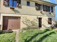 Maison à vendre F6 à Pagny-sur-Meuse - Réf. 7186979