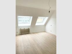 Wohnung zum Kauf 2 Zimmer in Luxembourg-Limpertsberg - Ref. 7252515