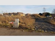 Terrain constructible à vendre à Aniche - Réf. 6208035