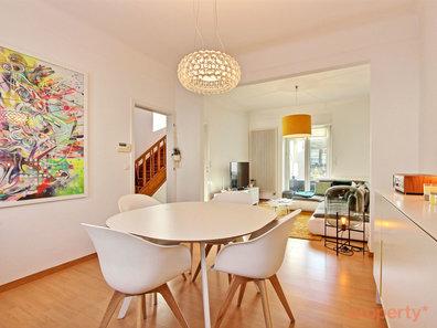 Haus zum Kauf 5 Zimmer in Howald - Ref. 6933027