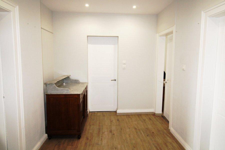 Appartement à vendre F5 à Pont a mousson