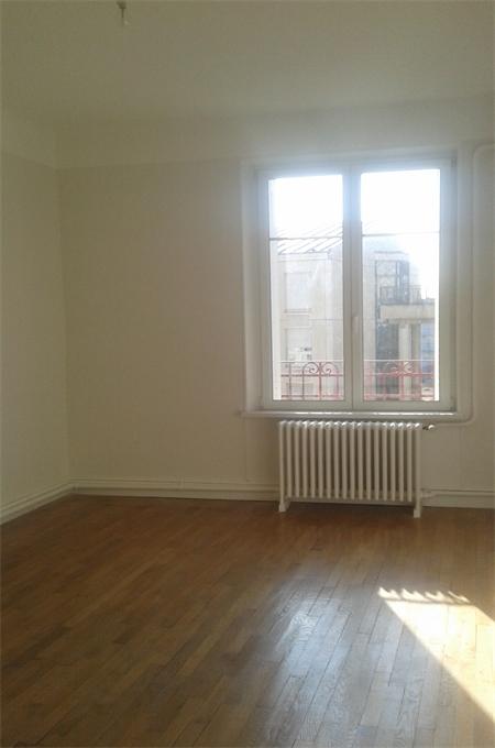 louer appartement 2 pièces 56 m² metz photo 4