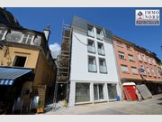 Apartment block for sale in Diekirch - Ref. 4778531