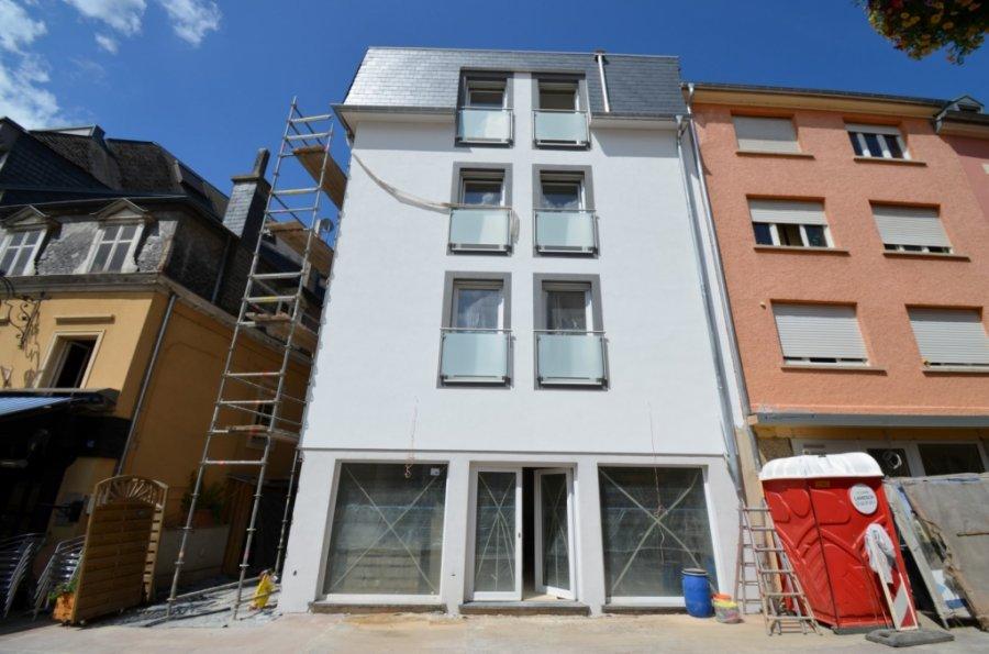 acheter résidence 0 chambre 79.21 à 87.1 m² diekirch photo 2