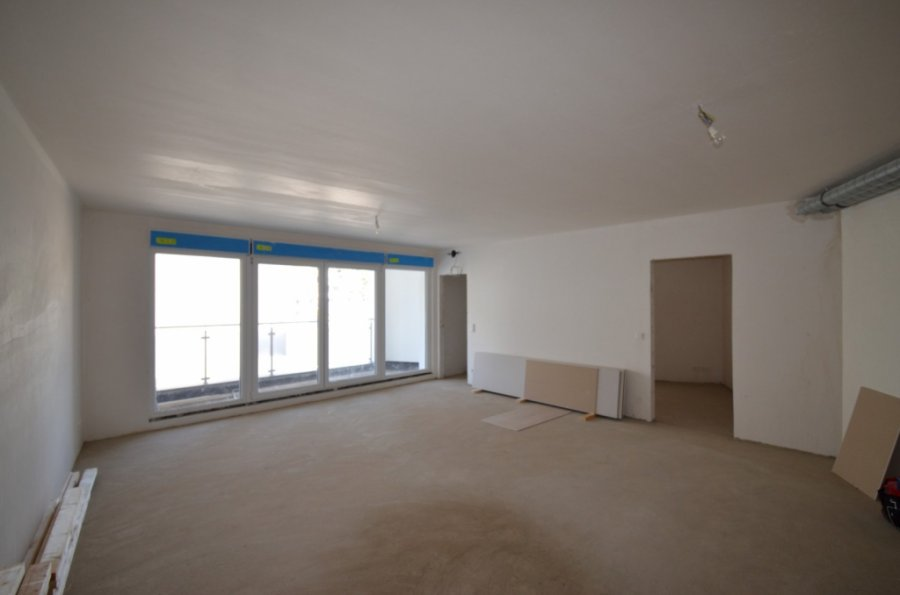 acheter résidence 0 chambre 79.21 à 87.1 m² diekirch photo 3