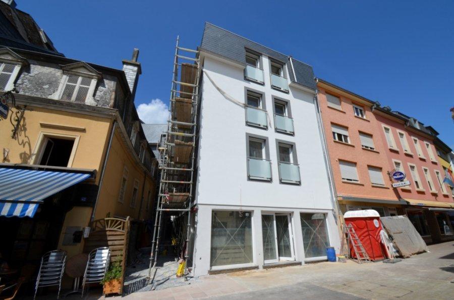 acheter résidence 0 chambre 79.21 à 87.1 m² diekirch photo 1