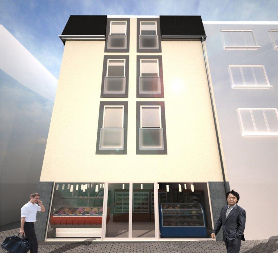 acheter résidence 0 chambre 79.21 à 87.1 m² diekirch photo 5