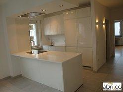 Appartement à louer 1 Chambre à Luxembourg-Gasperich - Réf. 4979235