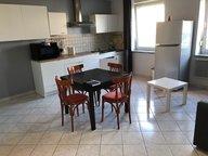 Appartement à louer F2 à Thionville-Garche - Réf. 6027811