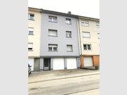 Appartement à louer 2 Chambres à Oberkorn - Réf. 5049123