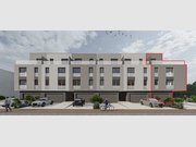 Haus zum Kauf 4 Zimmer in Warken - Ref. 7023395