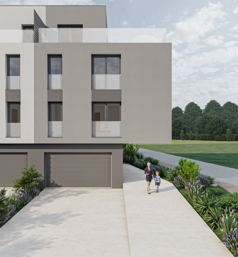 acheter maison 4 chambres 180 m² warken photo 2