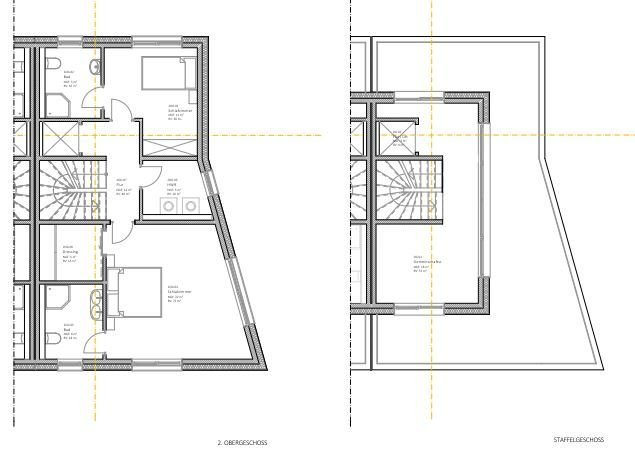 acheter maison 4 chambres 180 m² warken photo 4