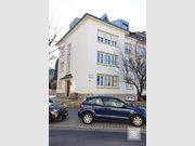 Appartement à louer 2 Chambres à Luxembourg-Limpertsberg - Réf. 6703907