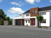 Maison individuelle à vendre 4 Chambres à Wasserbillig - Réf. 5851939