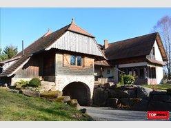 Maison à vendre F8 à Baccarat - Réf. 5065507