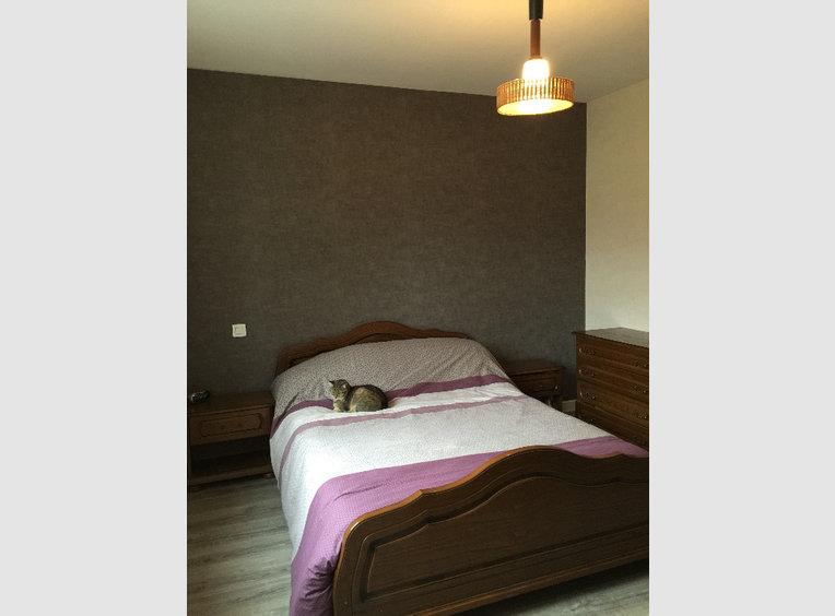 Appartement à vendre F2 à Colmar (FR) - Réf. 4877091