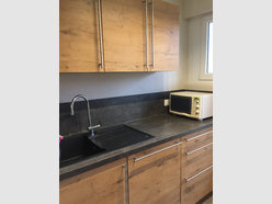 Appartement à vendre F2 à Colmar - Réf. 4877091