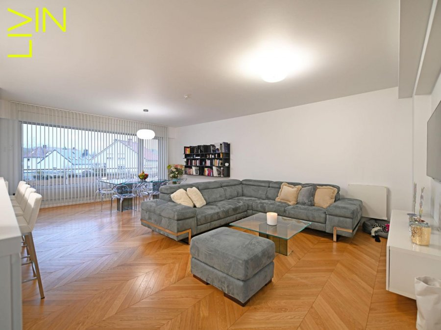 acheter appartement 4 chambres 142 m² mamer photo 5