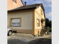 Maison à louer F3 à Carling - Réf. 6658851