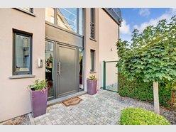 Haus zum Kauf 6 Zimmer in Strassen - Ref. 6069027