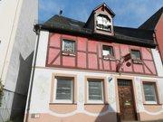 Restaurant zum Kauf 7 Zimmer in Bernkastel-Kues - Ref. 5942051