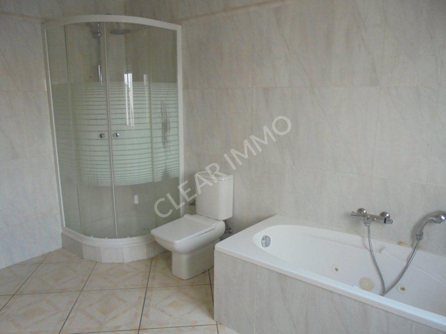 acheter appartement 6 pièces 130 m² cosnes-et-romain photo 6