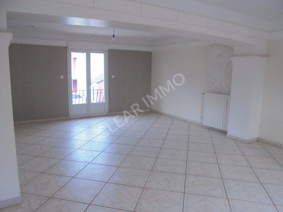 acheter appartement 6 pièces 130 m² cosnes-et-romain photo 7