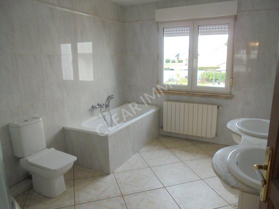 acheter appartement 6 pièces 130 m² cosnes-et-romain photo 5