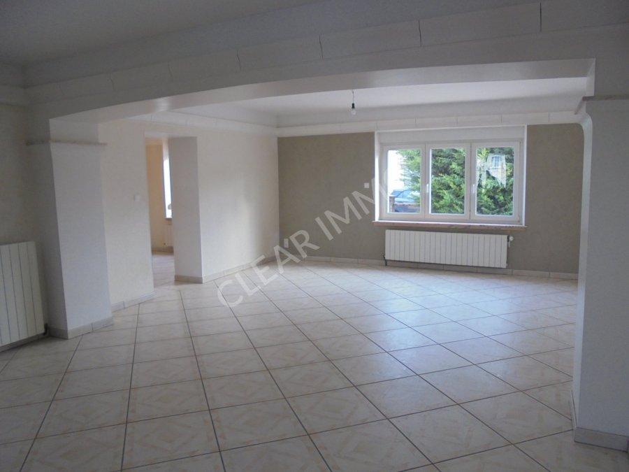 acheter appartement 6 pièces 130 m² cosnes-et-romain photo 1