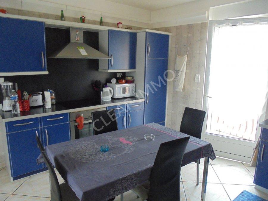 acheter appartement 6 pièces 130 m² cosnes-et-romain photo 3