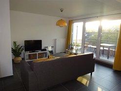 Wohnung zur Miete 2 Zimmer in Barvaux-Sur-Ourthe - Ref. 6740771