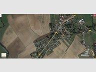 Terrain constructible à vendre à Condé-Northen - Réf. 6806307