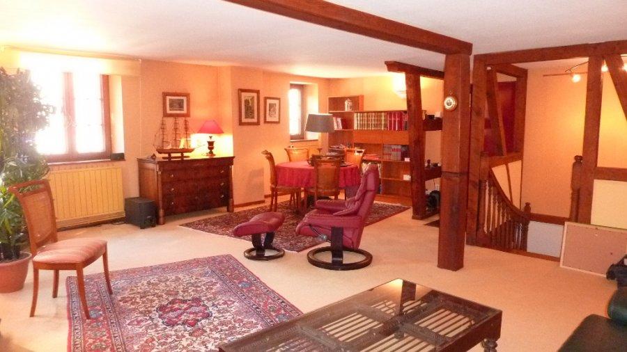 acheter maison 5 pièces 0 m² turckheim photo 2