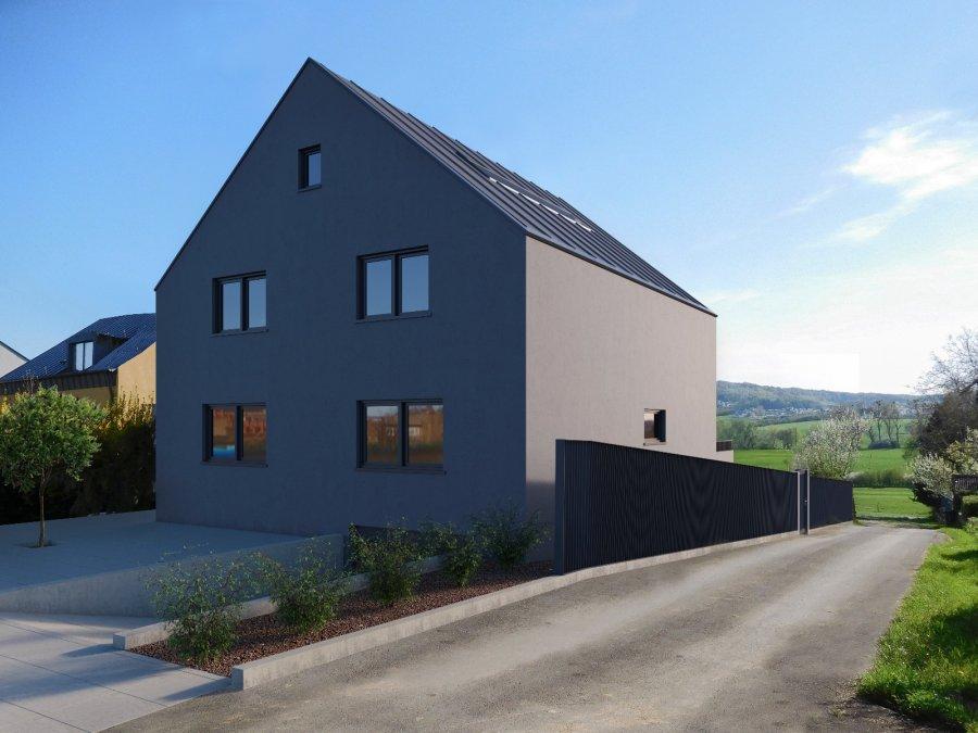 acheter maison individuelle 5 chambres 180 m² bergem photo 2
