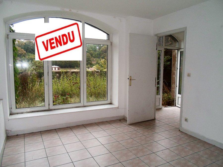 acheter appartement 4 pièces 104 m² briey photo 1