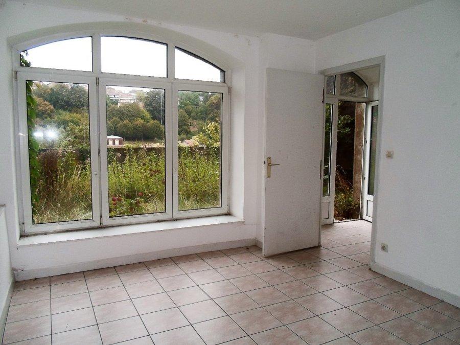 acheter appartement 4 pièces 104 m² briey photo 3