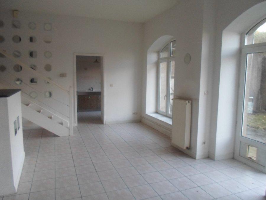 acheter appartement 4 pièces 104 m² briey photo 4