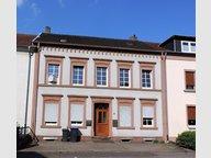 Maison à vendre 9 Pièces à Merzig - Réf. 6032419