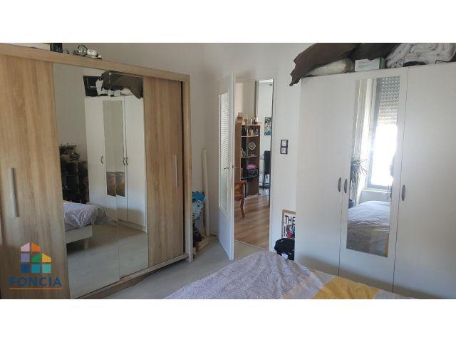 louer appartement 2 pièces 56 m² saint-dié-des-vosges photo 6